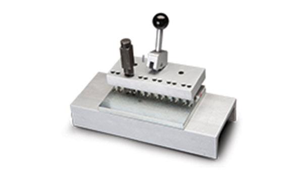 staplegrip-tools