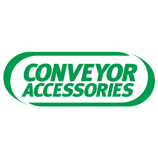 CONVEYOR ACCESSORIES INC SC-932-54-10 BARE STEEL CABLE HEAVY