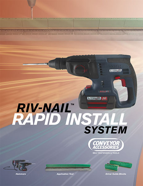 CAI_RivNail_Rapid_Install-Cover