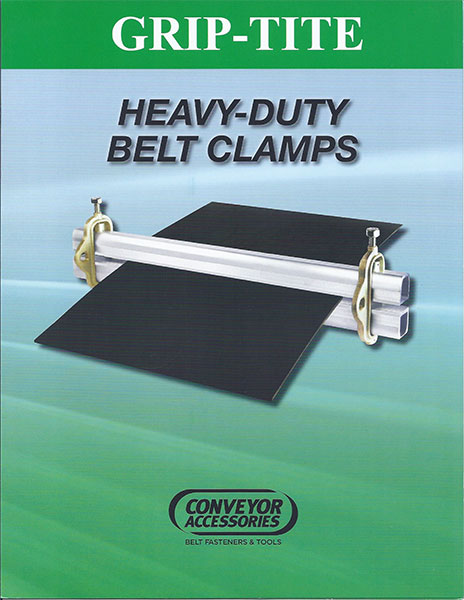 grip-title-belt-clamps-cover