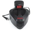 Riv-Nail rapid install system battery charger from Conveyor Accessories