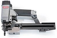 Staplegrip Staple Gun from Conveyor Accessories