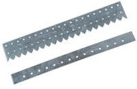 CONVEYOR ACCESSORIES INC S1S SPANNER WRENCH
