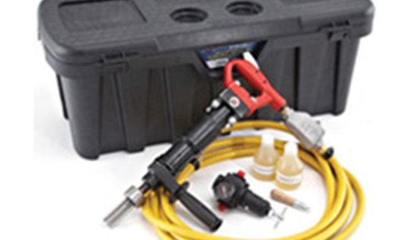 riv-nail-rapid-install-tools